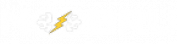 Noobru_Logo_Dark